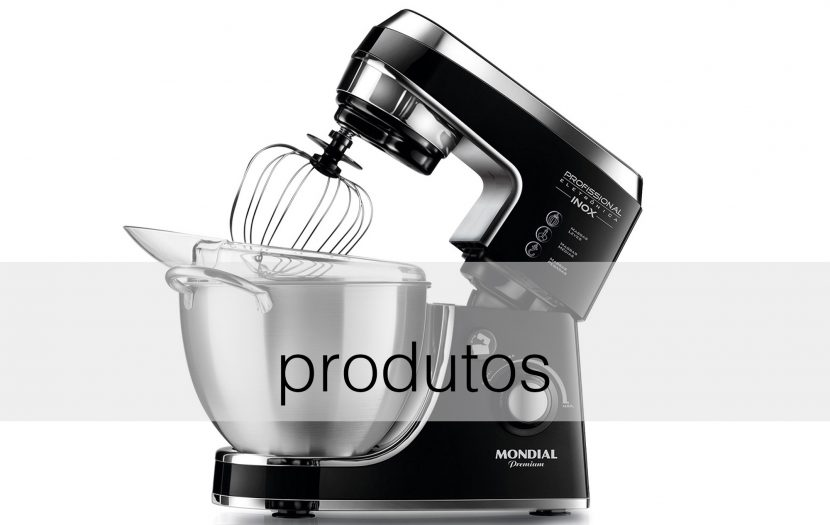 home_produtos