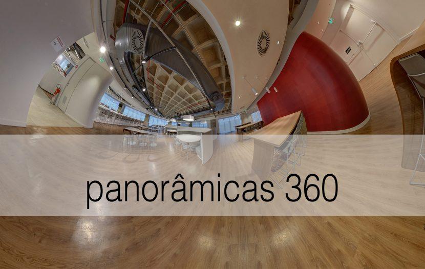 home_panorâmicas360